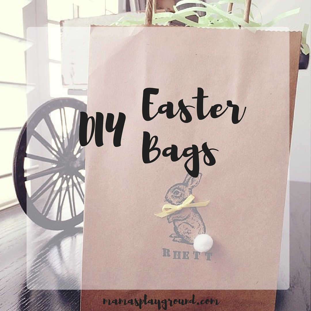 Easter Bags Insta